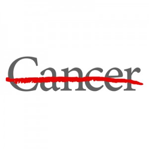 Cancer-logo-MD-Anderson-400x400